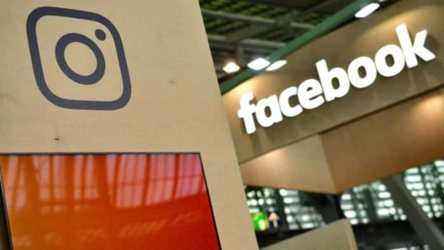 Facebook Looks Set to Merge Instagram, Messenger and WhatsApp