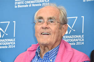 michel legrand, oscar-winning film composer, dies at 86