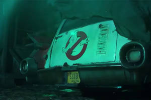 sony's 'ghostbusters' sequel gets july 2020 release