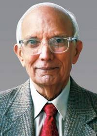 dr. rattan lal honoured with 2019 japan prize for his outstanding contribution to sustainable soil management