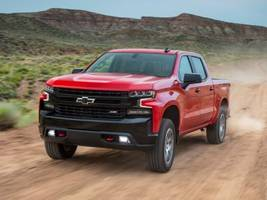 these are the 10 best engines in the world (gm, f, fcau)