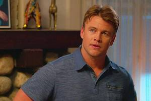 luke hemsworth drama 'we are boats' acquired by breaking glass pictures