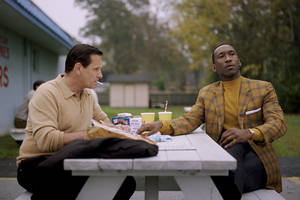 oscar box office: 'green book' scores while 'vice' goes slow after nominations