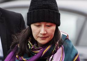 us calls huawei and cfo meng national security threats, indicts with fraud, ip theft charges