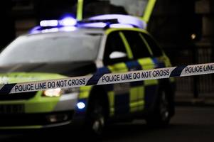 woman stabbed by two men in 'targeted' newmarket attack