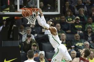 king, wooten lead oregon past washington state 78-58