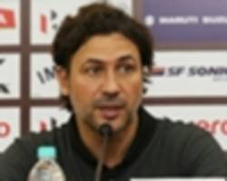 isl 2018-19: carles cuadrat - we won't change our style after one defeat