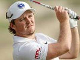 eddie pepperell defends decision to contest at saudi international