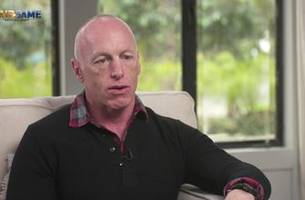 jeff garcia on how feud with terrell owens didn't deter him from being a team leader