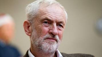 jeremy corbyn 'no clue' on brexit, says ex-labour minister