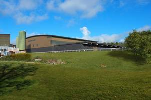wyke farms to double somerset dairy operation as part of post-brexit plan