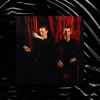 these new puritans return with new album 'inside the rose'