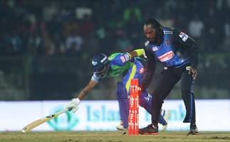 bangladesh premier league goes bigger and better, introduces  state-of-the-art technology to attract global audience