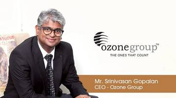 ozone group launches convertible homes