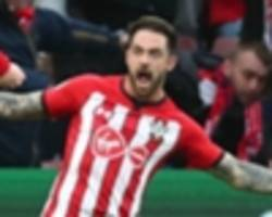 southampton vs crystal palace: tv channel, live stream, squad news & preview