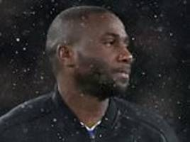 sol bamba admits some cardiff players fear flying after emiliano sala's disappearance