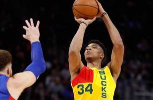 pistons fall to 21-28 overall after 115-105 loss to bucks