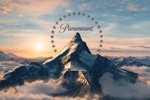 paramount pictures lays off staff in finance, business & legal affairs and television