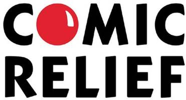 comic relief is back for 2019, with little mix, dani dyer, the apprentice and more