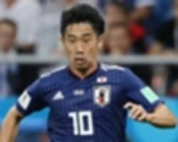 afc asian cup 2019: a lookback at the 2011 meeting between japan and qatar