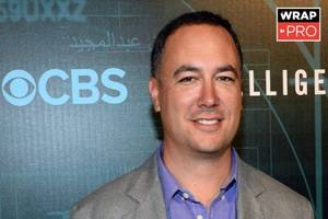 cbs interactive ceo jim lanzone teases more digital spinoffs like all those 'star trek' series