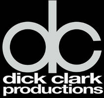 dick clark productions promotes executives across production, marketing and development