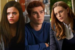 the cw renews 10 shows, including freshmen 'charmed' and 'legacies'