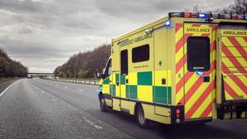 secamb baby death 999 call went unanswered