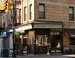 greenpoint mainstay enid's is closing after 20 years