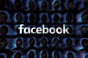 facebook removes hundreds more pages linked to iranian influence campaign