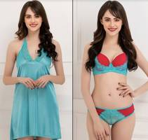 clovia launches valentine's day lingerie collection