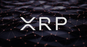 XRP Price Resumes Bearish Trend as Link to Bitcoin Can't be Broken