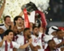 asian cup victory proves qatar fully deserve world cup 2022 spot