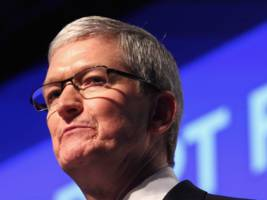 the fbi investigation into stolen apple secrets reveals just how seriously the company takes 'enormously damaging' leaks (aapl)