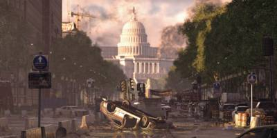 a major video game publisher quickly apologized after joking about the longest government shutdown in u.s. history