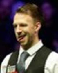 german masters snooker live results: latest scores from second round in berlin