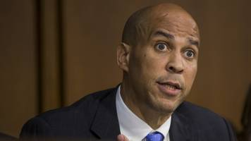 what you need to know about 2020 hopeful cory booker