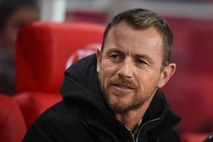 former derby county boss gary rowett weighs in on 'spygate' controversy