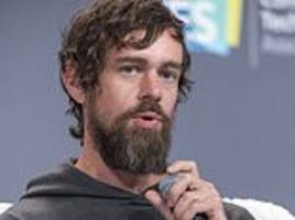 jack dorsey twitter is 'looking at' ways to let users revise their tweets