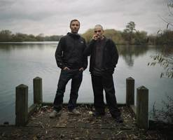 autechre have just released 19 new albums