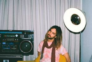 tame impala, james blake, earl sweatshirt for oya festival