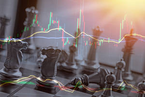 ethereum price could see interesting eth/usd action according to traders