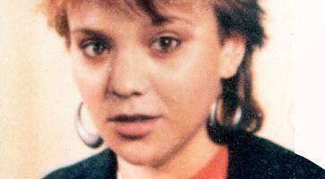 police granted extra time to question man in inga maria hauser murder