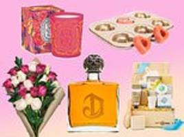 how to pick the perfect valentine's gift