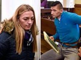 petra kvitova testifies in czech republic at trial of man who allegedly knifed her at home