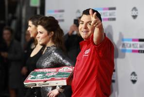 papa john's is hopeful it can get papa john on board with its recently announced starboard deal (pzza)