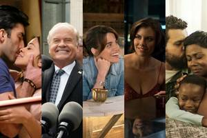 midseason tv 2019: complete list of premiere dates for new and returning shows (updating)