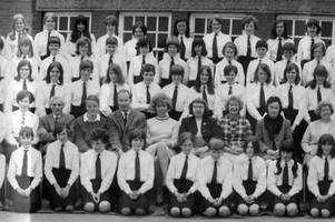 search is on for former pupils of falmouth schools for big reunion