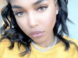 lori harvey dumps trey songz for future & diddy's son?