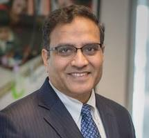 tech innovations in healthcare need robust policy backing: ayushman bharat ceo